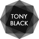 tonyblack