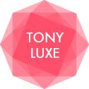 tony luxe