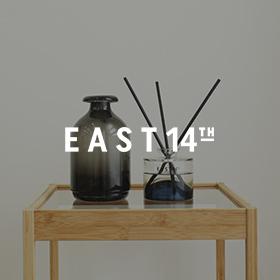 EAST 14TH