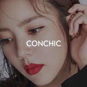 CONCHIC